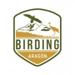 Birding Aragon Facebook
