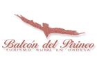 Balcón del Pirineo