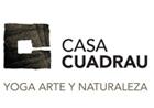 Casa Cuadrau - Yoga, arte y naturaleza